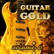 Various Artists Guitar Gold, Vol. 6