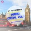 Javi Aznar&Dr Rub It's My Beat (Dany BPM Remix)