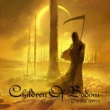 CHILDREN OF BODOM I Hurt