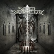 SCAR SYMMETRY The Anomaly
