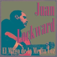 Juan Lockward Santiaguera