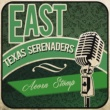 East Texas Serenaders Combination Rag