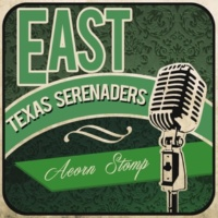 East Texas Serenaders Babe
