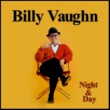 Billy Vaughn Night & Day