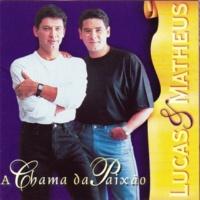 Lucas&Matheus Lamento