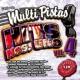 M.M.P. Canta Con Multi Pistas Hits Nos. Uno Vol. 4