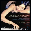 Jin Hwa Lee Plays Rachmaninov