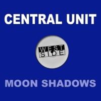Central Unit Moon Shadows