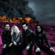 The Dead Weather I Feel Love (Every Million Miles)