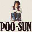 菊地雅章 POO-SUN