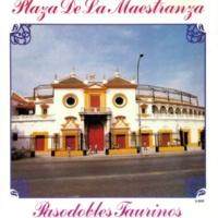 Banda de Musica del Maestro Tejera La Giralda