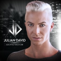Julian David Rendezvous auf Wolke 7