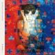 ポール・マッカートニー Tug Of War [Deluxe Edition]