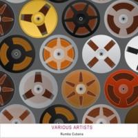 Xavier Cugat & Orquesta Tipica Victor Mambo Jambo