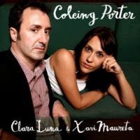 Clara Luna&Xavi Maureta Night and Day
