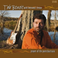 Tab Benoit Good To Ya, Baby (feat.Louisiana's LeRoux)