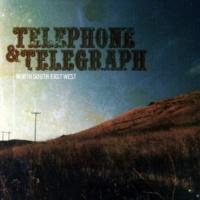 Telephone And Telegraph Seventeen