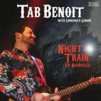 Tab Benoit/Louisiana's LeRoux/Kim Wilson/Waylon Thibodeaux Stackolina (feat.Louisiana's LeRoux/Kim Wilson/Waylon Thibodeaux) [Live]