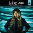 Harleighblu Futurespective EP 2