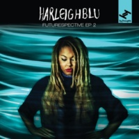 Harleighblu Real Good feat. Spectrasoul (Instrumental)