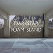 Darkstar Basic Things