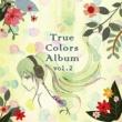Various Artists True Colors Album vol.2