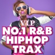 Sisqo V.I.P. - No.1 R&B / HIPHOP TRAX