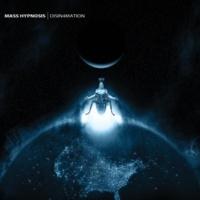 Mass Hypnosis Shadowed (Population Under Control)