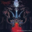 Dismember Override Of The Overture