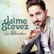 Jaime Stevez Con Flamencura