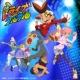 A-bee 「トライブクルクル」オリジナルサウンドトラック -Drama Side-