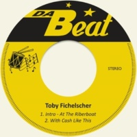 Toby Fichelscher With Cash Like This