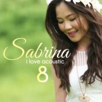 Sabrina Love Me Like You Do