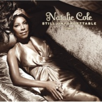 Natalie Cole Something's Gotta Give