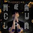 Clementino Mea Culpa [Gold Edition]