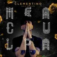 Clementino/Dope One Chernobyl (feat.Dope One)