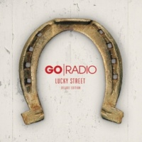 Go Radio Ready Or Not