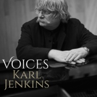"Karl Jenkins Reading from the Taoist ""Tao Te Ching"" (The Classic of the Way and Virtue):"