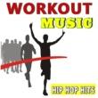 Night Line Big Band Workout Music Hip Hop Hits, Vol. 2 (Instrumental)