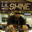 Lil Shine Drop Low