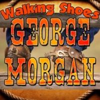 George Morgan&Shirley Dale A Cheap Affair