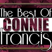 Connie Francis Second Hand Love