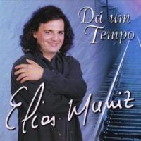 Elias Muniz Louca Paixão