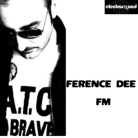 Ference Dee FM