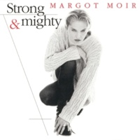 Margot Moir Loving You
