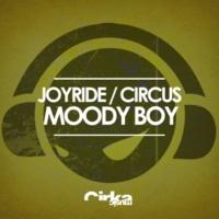 moodyboy & moodyboy Joyride