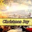 Various Artists The Christmas Joy