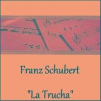 Sviatoslav Richter,Michail Kopelman,Dmitri Schebalin,Valentin Berlinsky&Georg Hörtnagel Piano Quintet in A Major, D. 667: IV. Tema y variaciones