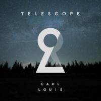 Carl Louis Telescope