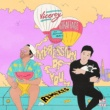 Giraffage & Viceroy Impression of You (feat. Patrick Baker) - Remixes